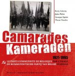 """Notre nouvelle édition : """"Camarades/Kameraden"""""""